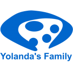 Welcome to Yolanda's Family